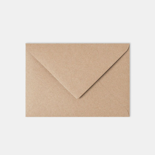 C6_Envelop_dicht_gerecycled bruin-2